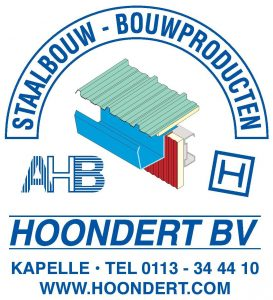 logo advertentie Hoondert-page-001